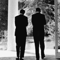 john-f-and-robert-kennedy.jpg